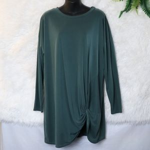 Jodifl Tunic Top